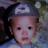 Xu Meihong's avatar