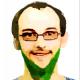 Tomáš Janoušek's avatar