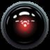 Matthew Jones's avatar