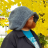 Elis Hirwing's avatar