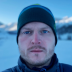Tomas Carnecky's avatar