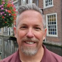 Kurt Menke