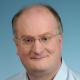 Martin v. Löwis's avatar