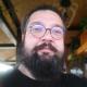 kozdincer's avatar