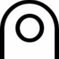 HEADS UP] Replacing %post/%postun -p /sbin/ldconfig - devel - Fedora