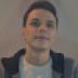Marius Stanciu's avatar