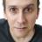 David Schmitt's avatar