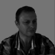 Chris Snow's avatar