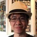 July 2010 - epel-devel - Fedora Mailing-Lists