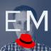 Emilien Macchi's avatar