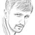 Mykola Nikishov's avatar