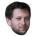 James Polley's avatar