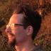 Philip Chimento's avatar