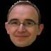 Simon Wenner's avatar