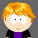 Matthew Thomas's avatar