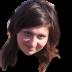 Sorina Sandu's avatar