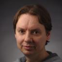 next/linux-next.git - The linux-next integration testing tree