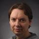 Hans de Goede's avatar