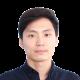 Dongyu Chu's avatar
