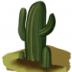 gustavo panizzo's avatar