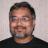 Manoj Srivastava's avatar