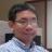 Andrew Santosa's avatar