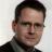 Daniel Stender's avatar