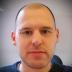 Stefan Schmidt's avatar