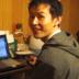 Takeshi Hamasaki's avatar