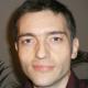 Daniel Vérité's avatar