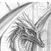 Monsyne Dragon's avatar