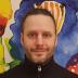 Ben Kochie's avatar