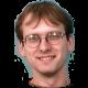 Ludovic Rousseau's avatar