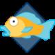 Monty Montgomery's avatar