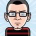 Vlastimil Holer's avatar