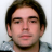 Милош Поповић's avatar