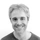 Neal Shrader's avatar