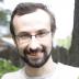 Andrey Rahmatullin's avatar