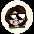 David Barragán Merino's avatar