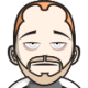Benjamin Santalucia's avatar