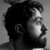 fmdkdd's avatar