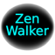 ZenWalker's avatar