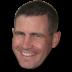 Scott Moser's avatar