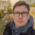 Timo Jyrinki's avatar
