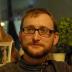 George Lebl's avatar