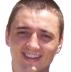 Agustin Henze's avatar