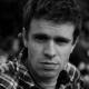 Geoff Meakin's avatar