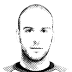 José Fonseca's avatar