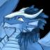 William Immendorf's avatar