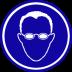 Michael Shuler's avatar